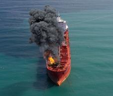 flammes-sur-navire